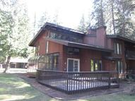 5480 W Racquet Rd #6 Rathdrum ID, 83858