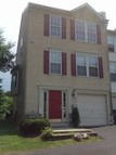 990 Fern Hill Rd #630 West Chester PA, 19380