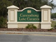 2799 N Churchill Way Hernando FL, 34442