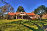 7480 Alphaba Road Coldwater MS, 38618