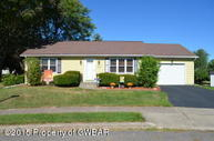 15 Independence Conyngham PA, 18219