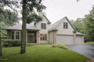 7084 Marsh Ridge Trail Augusta MI, 49012