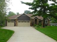 4470 River Drive Plover WI, 54467