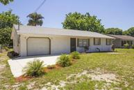 113 N Gaines Street Oak Hill FL, 32759