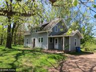 27249 Crooked River Road Pine City MN, 55063