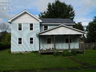 1919 Wenz Rd Wakeman OH, 44889