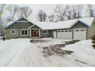 11643 Sylvan Road Brainerd MN, 56401