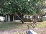 260 Anderson Mary Esther FL, 32569