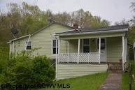 160 Ross Road Flemington WV, 26347
