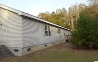 7420 Rolling Terrace Conway SC, 29526
