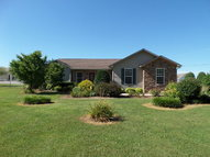 525 Eagle Landing Drive Cookeville TN, 38506