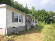 2703 Highway 92 Pineville KY, 40977