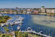 725 Gulf Shore Drive Unit 703a Destin FL, 32541