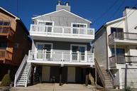 341 W 17th St Ocean City NJ, 08226