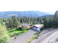 117 Morning Star Lane Orofino ID, 83544
