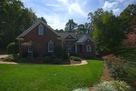 909 Tiffany Lane Lowell NC, 28098