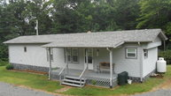 661 Oakwood Road Laurel Fork VA, 24352