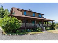 4047 Mountain Meadow Dr Mount Hood Parkdale OR, 97041