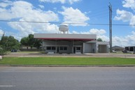 1397 W. Business 77 San Benito TX, 78586