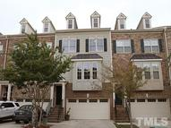 416 Panorama Park Place Cary NC, 27519