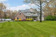 14a Sarah Anne Ct Miller Place NY, 11764