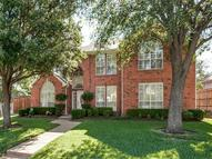 6408 Widgeon Drive Plano TX, 75024