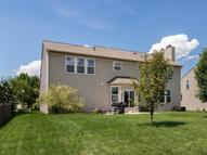 18786 Mill Grove Drive Noblesville IN, 46062