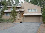 15 Hart Mountain Lane Sunriver OR, 97707