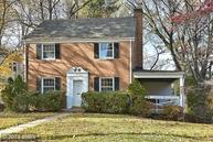 415 Saint Lawrence Drive Silver Spring MD, 20901
