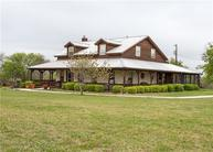 1187 Hill County Road 1458 Itasca TX, 76055