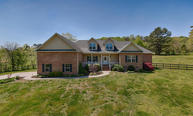 206 Foremast Rd Kingston TN, 37763