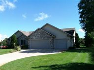 53520 Baywater Place Bristol IN, 46507