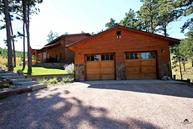 5503 Meadow Retreat Drive Piedmont SD, 57769