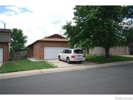 5640 West 71st Avenue Westminster CO, 80003