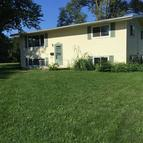 505 North 3rd Street Albia IA, 52531