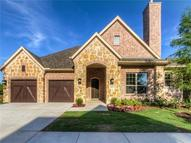 8143 Wakefield The Colony TX, 75056