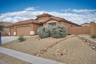 650 W Via Rosaldo Green Valley AZ, 85614