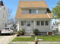 4192 West 49th St Cleveland OH, 44144