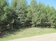 Lot 8 Ida Pines Lane Nw Alexandria MN, 56308