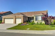 2492 Old Kenmare Road Lincoln CA, 95648