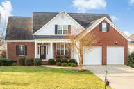 8386 Gracie Mac Ln Ooltewah TN, 37363