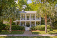 58 Wrights Point Beaufort SC, 29902