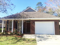 30337 Green Court Spanish Fort AL, 36527