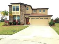 2100 Lacosta Place Kissimmee FL, 34746