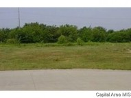 153 Parkway Dr Chatham IL, 62629