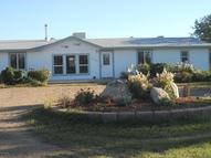 2075 W Road 4 1/2 Chino Valley AZ, 86323