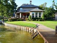 104 Carmel Place Mabank TX, 75156