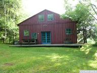 529 County Route 25 Tannersville NY, 12485