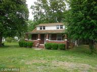 4268 Martinsburg Pike Clear Brook VA, 22624