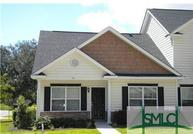 79 Shady Oaks Other Midway GA, 31320